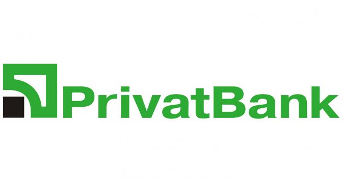 Privatbank.ua