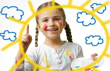 Оголошується конкурс  малюнку «Діти про енергетику» !!!