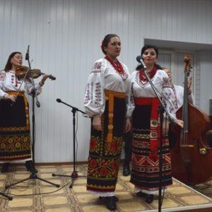 Енергетики Черкаської ТЕЦ відсвяткували своє професійне свято