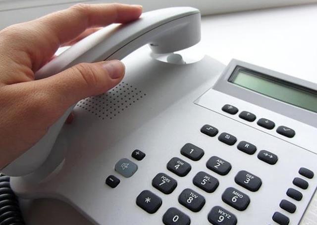 Черкаська ТЕЦ працює над поліпшенням якості зв`язку