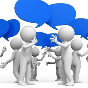 """ПАТ """"Черкаське хімволокно"""" повідомляє про проведення відкритого обговорення"""