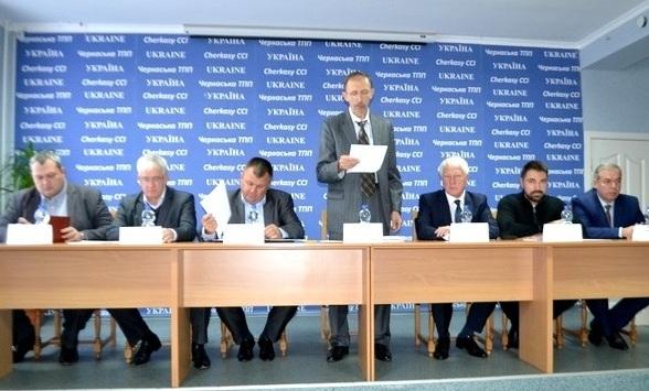 Відбулось відкрите обговорення проектів постанов НКРЕКП про встановлення тарифів на тепло та гарячу воду