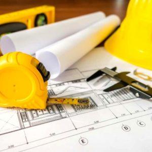 ПАТ «Черкаське хімволокно» планує провести реконструкцію котельних установок першої черги Черкаської ТЕЦ