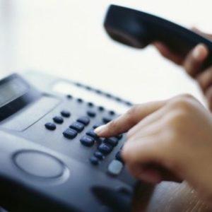 Черкаська ТЕЦ вдосконалила голосове меню автовідповідача