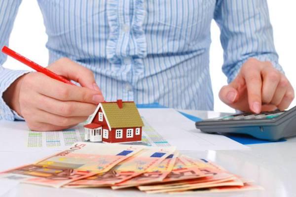 Як купити квартиру без боргів за комунальні послуги? Корисні поради