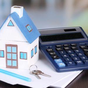 Черговий крок у реформі житлово-комунальної сфери