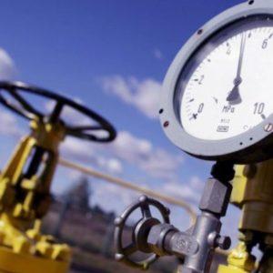 Впродовж національного плану дій щодо економії газу споживачі Черкаської ТЕЦ не відчують збоїв з постачанням тепла та гарячої води