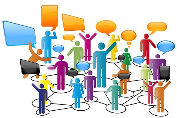 """Публічне акціонерне товариство """"Черкаське хімволокно"""" повідомляє про проведення відкритих обговорень"""