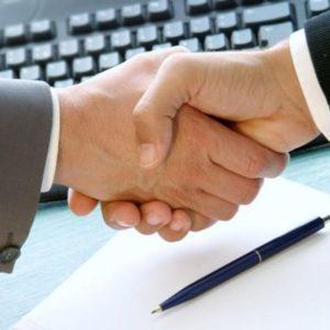 На Черкаській ТЕЦ прийняли новий колективний договір