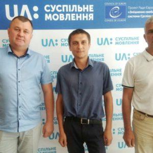 Для повної заміни теплової мережі необхідні колосальні кошти   ̶   Віктор Олексенко