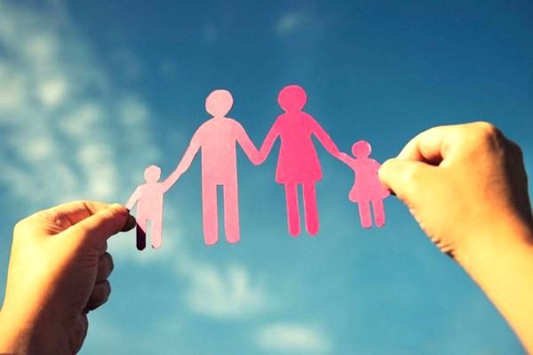 Черкаська ТЕЦ приєдналася до відзначення Українського  Дня родини