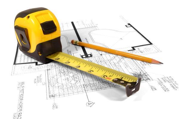 ПРАТ «Черкаське хімволокно» планує провести реконструкцію котельних установок першої черги Черкаської ТЕЦ
