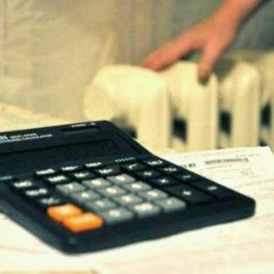 Сплатіть борги за отримані послуги – забезпечте тепло у своїх домівках!