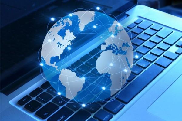 Дізнатися інформацію про субсидію тепер можна он-лайн