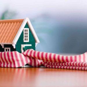 Черкаська ТЕЦ звертається до балансоутримувачів – підготуйте будинки до опалювального сезону!