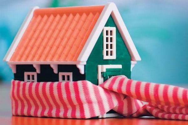 Черкаська ТЕЦ розпочала опалювальний сезон для житлових будинків міста