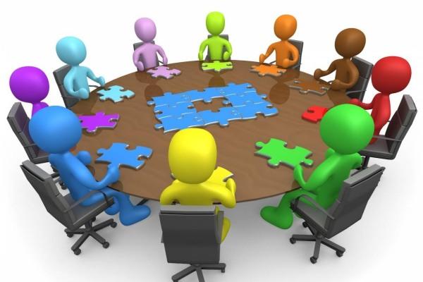 ПРАТ «Черкаське хімволокно» повідомляє про проведення відкритих обговорень