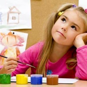 Запрошуємо взяти участь у конкурсі малюнку «Діти про енергетику» !!!