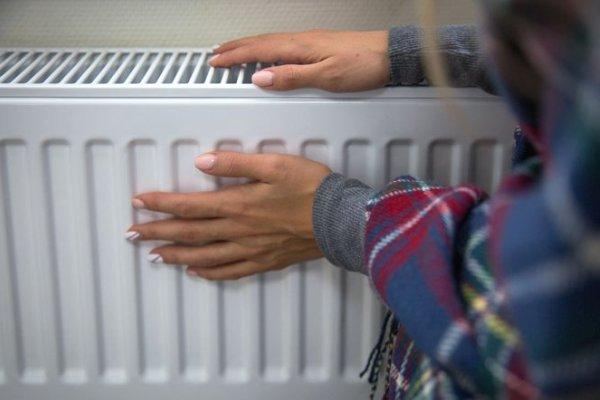 Тепло у будинках містян відновлено!
