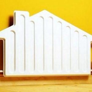 Роз`яснення щодо налагодження внутрішньобудинкових систем теплопостачання у житлових будинках