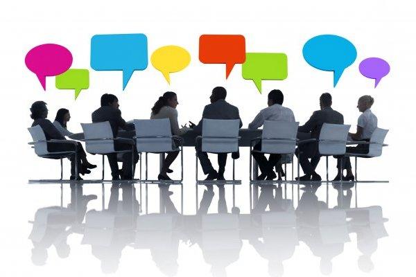 ПРАТ «Черкаське хімволокно» повідомляє про перенесення відкритого обговорення