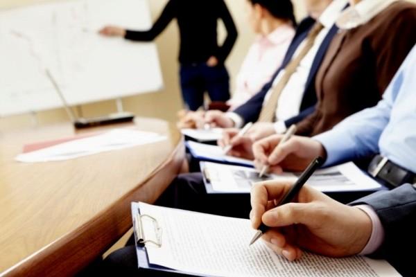 Приватне акціонерне товариство «Черкаське хімволокно» повідомляє про проведення відкритих слухань (обговорень)