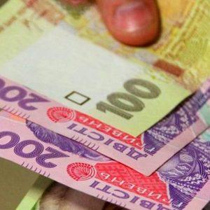 Прем'єр-міністр про монетизацію субсидій: Процес пішов, гроші належать українцям