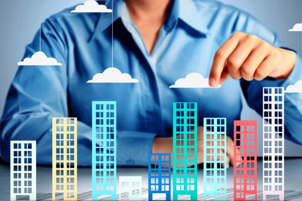 Відтепер споживач може сам обирати тип договірних відносин із виконавцем  комунальних послуг
