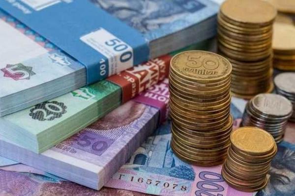 Загальна сума боргу перед Черкаською ТЕЦ сягає 171 млн грн