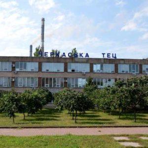 «Ми не допустимо зриву опалювального сезону у Черкасах», – Віктор Олексенко