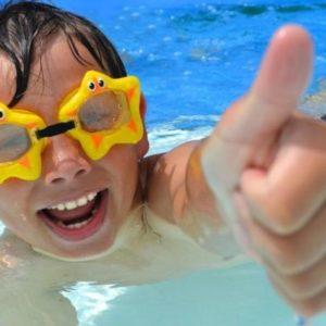 Наші діти проводять літо з драйвом!