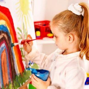 Стартував конкурс малюнку «Діти про енергетику»!