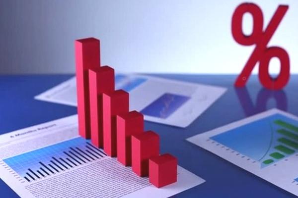 Роз`яснення щодо впровадження нових тарифів для ВП «Черкаська ТЕЦ» ПРАТ «Черкаське хімволокно»