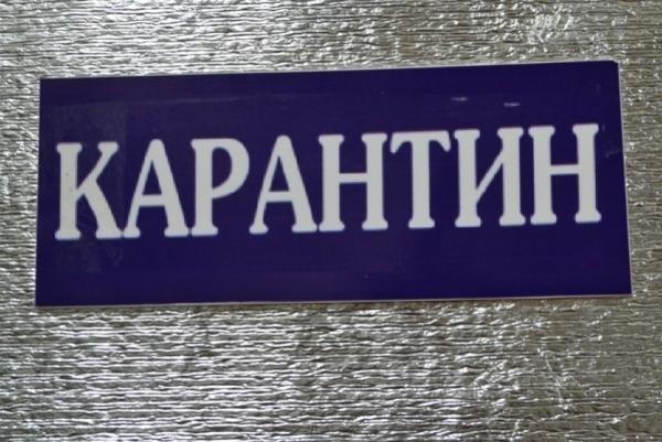 На Черкаській ТЕЦ запроваджено запобіжні заходи!!!