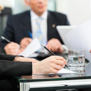 Повідомлення про проведення відкритого обговорення проєкту постанови НКРЕКП