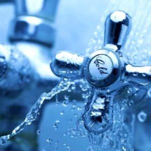 У Черкасах тривають гідравлічні випробування (перелік будинків, у яких буде відсутнє гаряче водопостачання впродовж третього етапу)