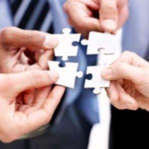 Повідомлення про проведення позачергових загальних зборів акціонерів