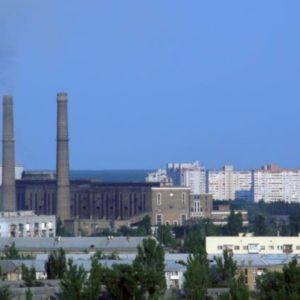 Українська енергетична асоціація звертає увагу уряду на кризову ситуацію в секторі теплової генерації