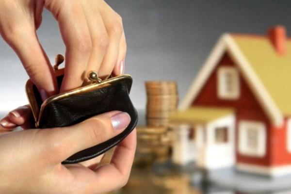 Як придбати квартиру без боргів за комунальні послуги