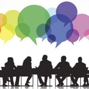 Відбулося відкрите обговорення (відкрите слухання) проєкту Інвестиційної програми з виробництва, транспортування та постачання теплової енергії ПРАТ «Черкаське хімволокно» на 2021 рік