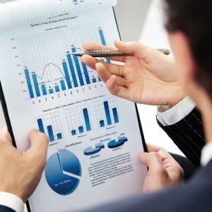 Інформаційне повідомлення про відкрите обговорення проєкту Інвестиційної програми ПРАТ «Черкаське хімволокно» на плановий період (12 календарних місяців)